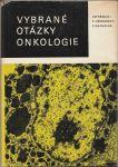 Vybrané otázky onkologie - Heřmanovský