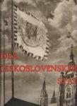 Idea československého státu I. II.