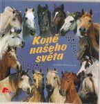 Koně  našeho světa - McFarland